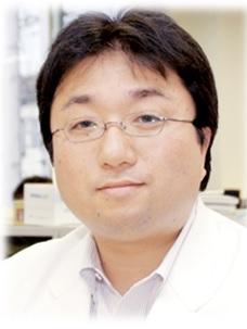 中野智紀医師